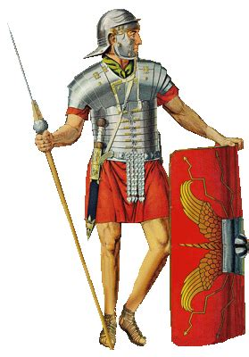 Dal Cin Abbigliamento by Junior Laboratorio Quot Come Gli Antichi Romani