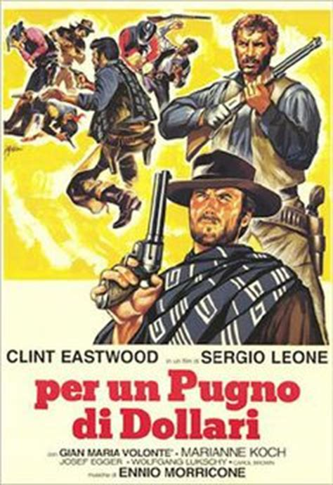 film western un dolar gaurit 1000 images about spaghetti westerns on pinterest