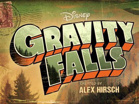 libro the ey exibition gravity falls lleg 243 a su fin esta semana enter co