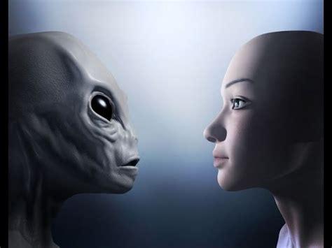 imagenes extrañas de otros planetas vida en otros planetas no estamos solos youtube