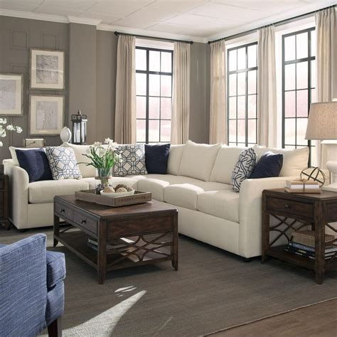 transitional living room furniture best 25 transitional sectional sofas ideas on family room with sectional family