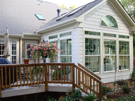 patio enclosures design acvap homes style and design