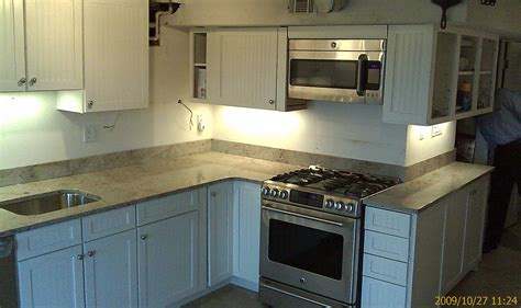 Granite Countertops Worcester Ma by Kitchen Countertops 5 Boston Worcester Ma Boston Granite Design