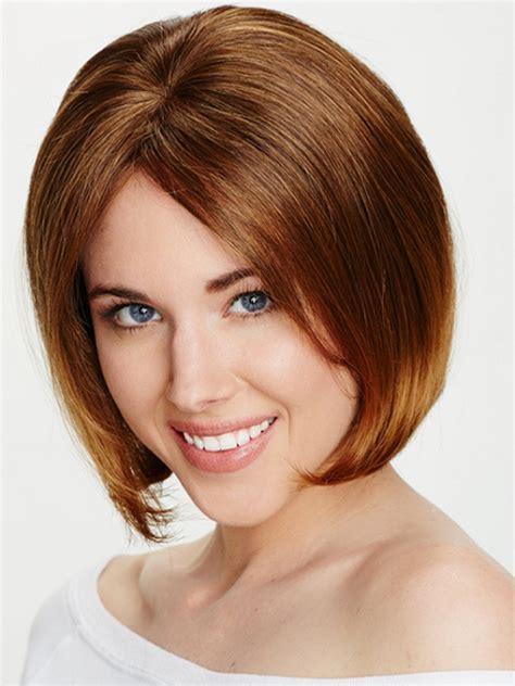 atlanta georgia black wigs store com mens wigs atlanta lace front wig secret