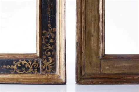 cornici stile antico cornici in stile antico realizzate a mano con legni