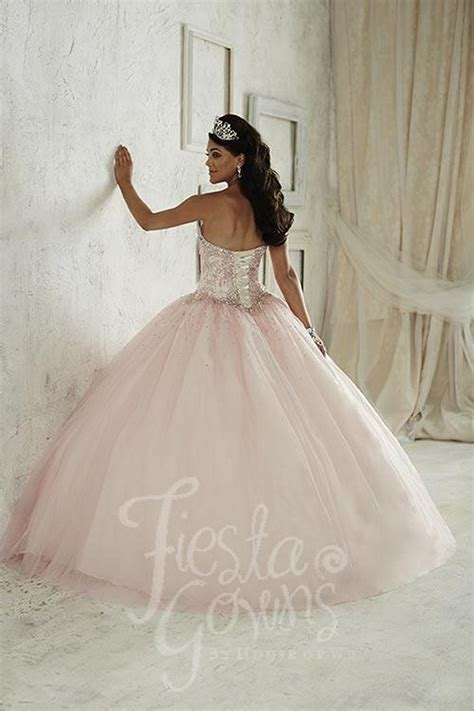 house of wu house of wu 56287 quinceanera dress madamebridal com