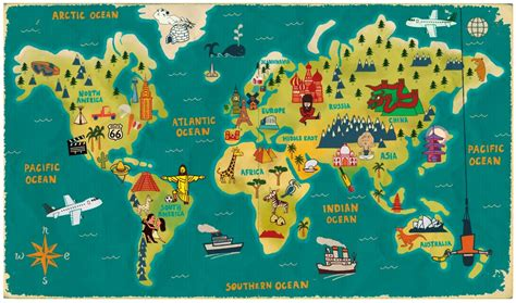simple world map image amara blogs simple world map
