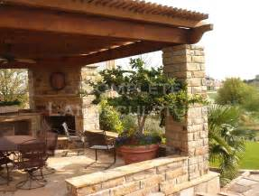 Outdoor Living Spaces by Outdoor Living Spaces Complete Land Sculpture