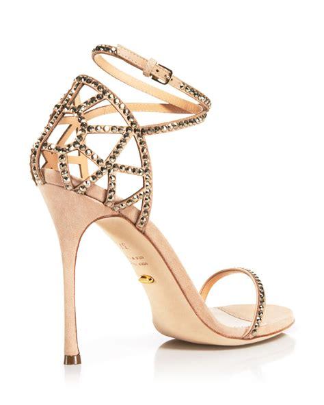 gold high heels sandals gold heels is heel