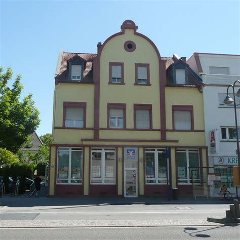 santander bank ludwigshafen vr bank rhein neckar eg filiale gartenstadt in