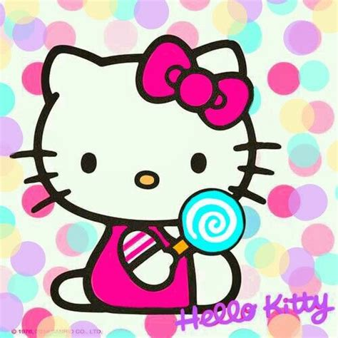 hello kitty tumblr themes free 17 beste afbeeldingen over hello kitty op
