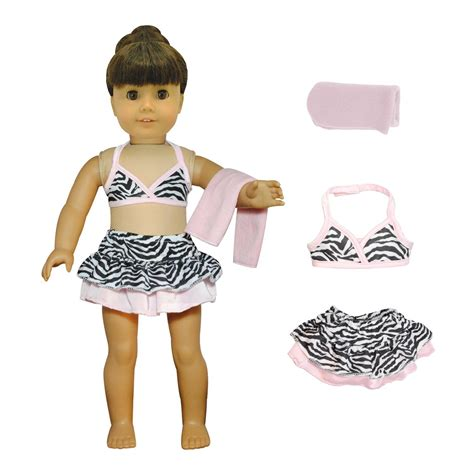 cloth doll images american doll clothes starting 9