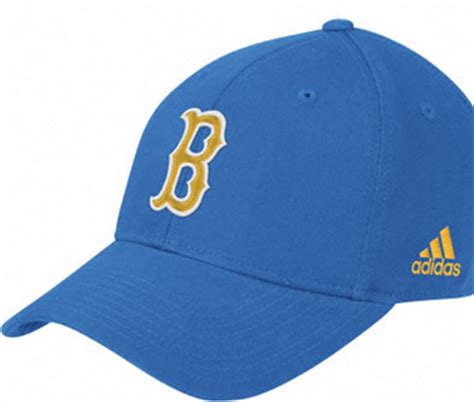 T Shirt Ucla 05 new contest win a ucla bruins t shirt and cap or what