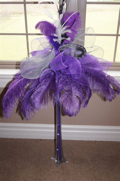 ostrich feather centerpieces for sale anyone using ostrich feather centerpieces weddingbee