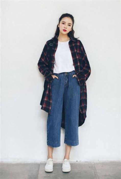 Kaos Ripper Black kaus polos numpuk di lemari contek inspirasi style yang