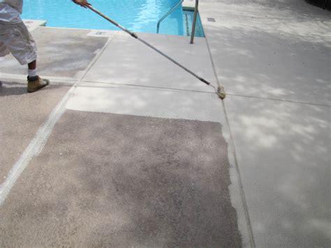 patios decks armorpoxy