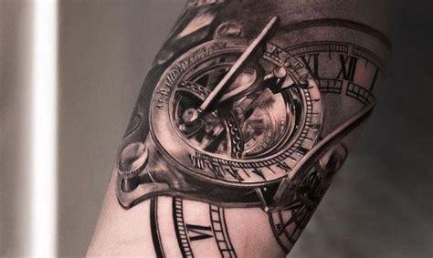 tattoo convention evansville 100 body r evolution tattoo 3 23 best book tattoos