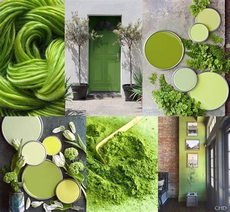 da letto verde mela da letto verde foto 15 40 design mag mobili da