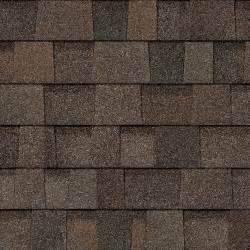 owens corning shingle colors owens corning roof shingles colors