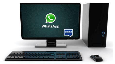 para whatsapp paisagem baixar aplicativo whatsapp whatsappear baixar whatsapp para pc whatsappear