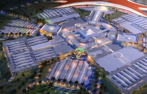 layout of yas mall things to do in abu dhabi this weekend dec 4 what s on