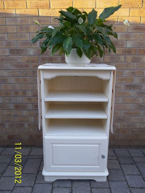 shabby chic media cabinet cabinet shabby chic media unit 163 80 00 for the home
