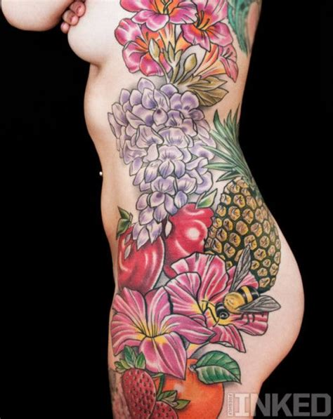 ollie tattoo edmonton 17 best images about permanent on pinterest animal