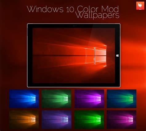 fan windows 10 2k wallpaper windows 10 wallpapersafari