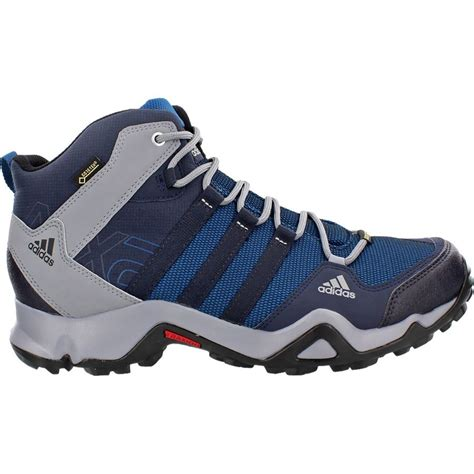 Adidas Ax 2 For Sepatu Adidas Ax 2 Import Quality Adidas Outdoor Ax2 Mid Gtx Hiking Boot S