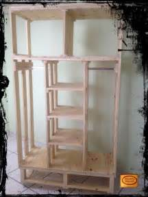 Diy Closet Diy Build Shelves In Closet Discover Woodworking Projects