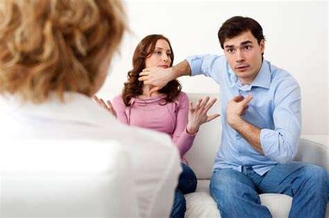 Couples Therapy Couples Counseling Seasons Psychotherapy Llc
