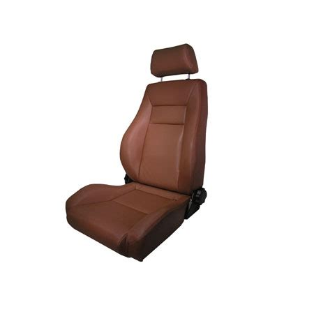 super recliner 13404 37 super seat with recliner for 76 02 jeep cj and
