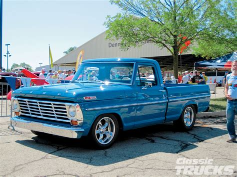 truck ford blue your pics please ford blues the fordification com forums
