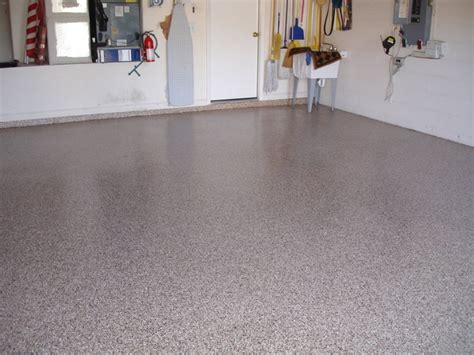 awesome home depot garage floor paint on painting garage floor cost painting garage floor home