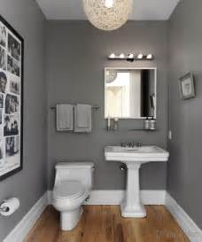 Gray Bathrooms Ideas by Amazing Of Fabulous Grey Bathroom Ideas Combinate With Re
