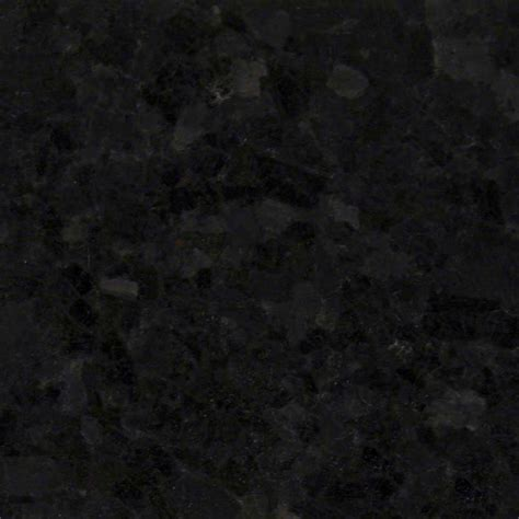 Black Antique Granite   Granite Countertops, Granite Slabs