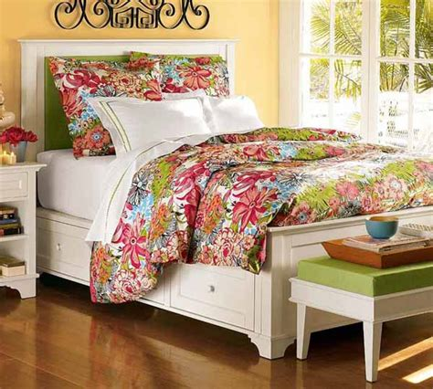 colorful bedroom furniture 15 colorful bedroom designs cheerful and bright bedroom