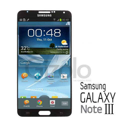 samsung galaxy note 3 price pictures 50 hairstyles for hair for oval hairstylegalleries