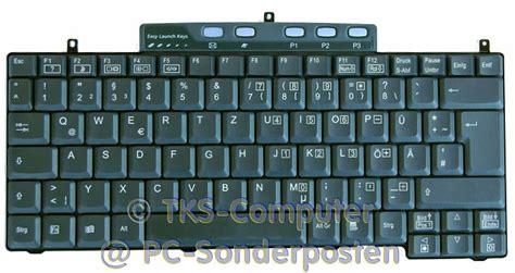 keyboard layout deutsch medion md9783 md 9783 9783a tastatur deutsch pc