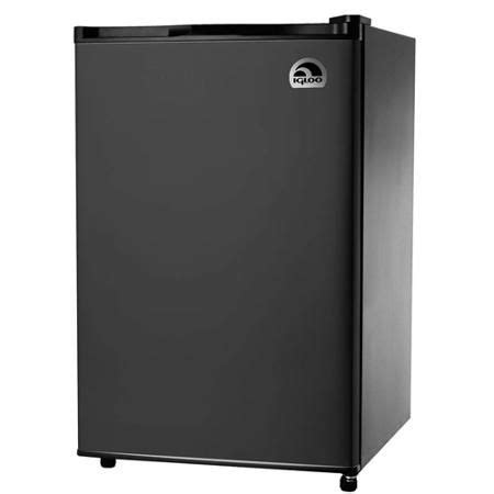 freezer shelves walmart the 25 best walmart refrigerator ideas on