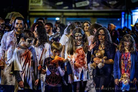 la marcha zombi 8499894046 5 170 marcha zombie de alcal 225 de henares alcal 225 hoy