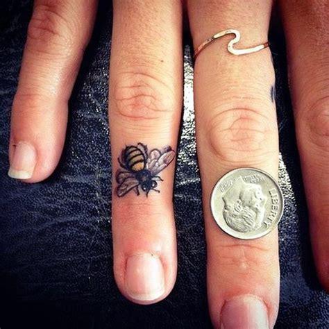 inner finger tattoos best 25 inner finger ideas on finger