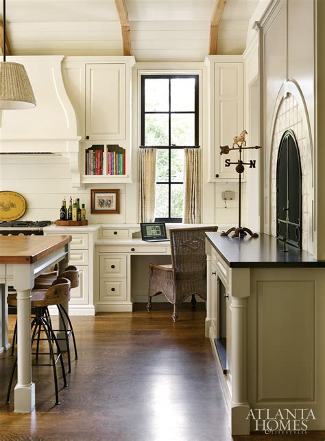 dm kitchen design nightmare 25th annual kitchen of the year winners ah l