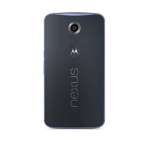 motorola nexus 6 motorola nexus 6 unlocked cellphone 32gb midnight blue