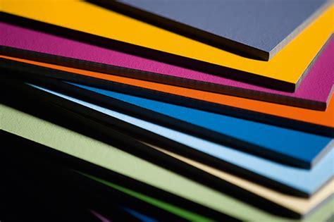 trespa fassadenplatten preise kunststoffplatten produkte k 246 nig kunststoffe