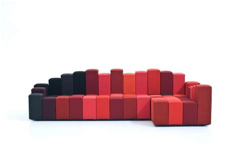 arad do lo rez sofa do lo rez sofa by arad for moroso design is this