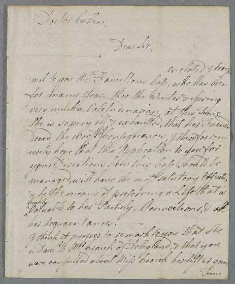 what is a letter of introduction the cullen project id 1825 cover letter and note 1710