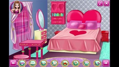 barbie dress up games for girls to play now ? Baby Wedding