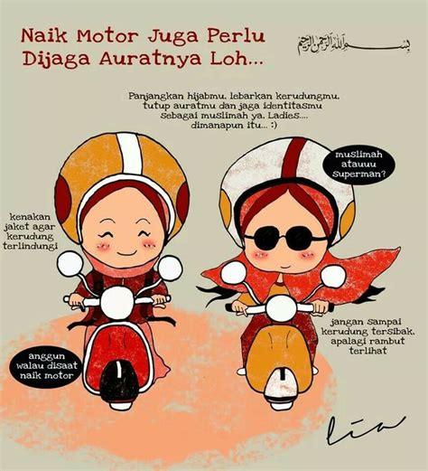 Mukena Bali Tiedye Smoke By Gie koleksi gambar kartun lucu untuk ucapan mukena