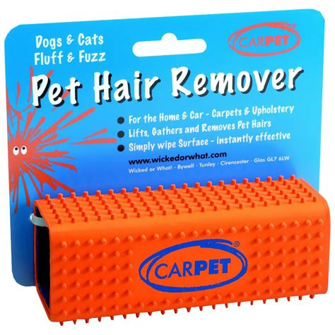 Upholstery Pet Hair Remover by Carpet Pet Hair Remover Healthypets